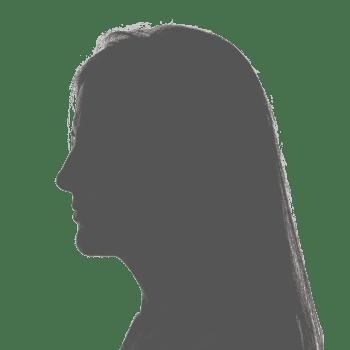 Potentiel chiropratique - Dre Audrey Robert, chiro